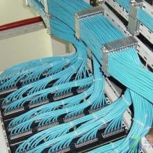 供应上海安装网络布线系统-布线改造上海安装网络布线系统布线改造