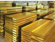 龙岗南联工业区生产锡青铜板图片