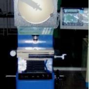 批发3015光学数字测量投影仪图片