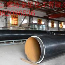 供应天津钢管防腐保温价格,天津无缝螺旋钢管最新价格批发