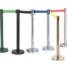供应酒店栏杆座  大堂栏杆座 酒店栏杆 支持定制加工生产图片