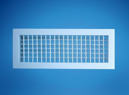 铝合金风口图片/铝合金风口样板图 (2)