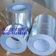 冰箱铝箔胶带空调铝箔胶带图片