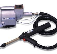 凯仕特供应 英国气动铆钉工具 英国气动铆钉工具厂家 快速打钉厂家批发
