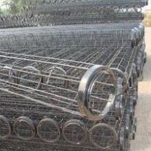 供应电厂用各种规格有机硅袋笼
