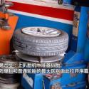 供应杭州日产尼桑汽车维修-捷达轿车中央门锁、电动车窗的使用与维修