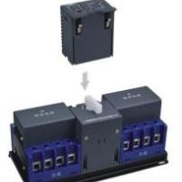 供应RDQ3CX-A/B双电源开关RDQ3CXA/B双电源开关