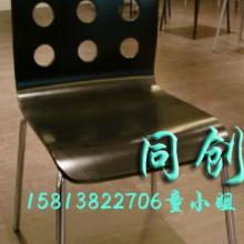 供应曲木餐椅卡座沙发餐厅沙发