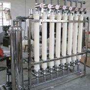 郑州矿泉水设备价格河南矿泉水生图片