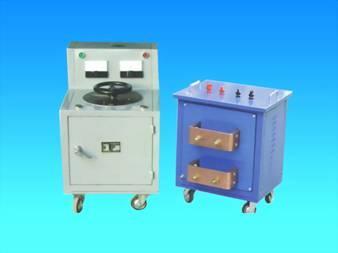 YN-HC大电流发生器(2000A)YN-HC大电流发生器2000