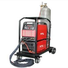 供应WS-315D氩弧焊机