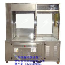 广州烧烤油烟净化器 油烟净化器 烧烤车 烧烤油烟净化器 净化器 化器