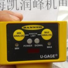 供应台达变频器