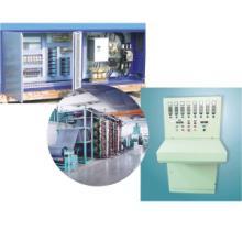 专业生产纺织化纤设备电气配套