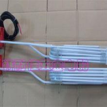 供应酸碱铁氟龙加热器-电镀槽加热管酸碱铁氟龙加热器电镀槽加热管