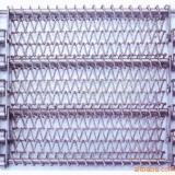 供应汩罗传动网链,不锈钢网带,超宽传送网带,异形传送网带,输送带