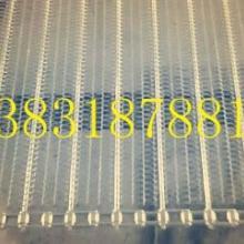 供应不锈钢网带链条网带耐高温网带