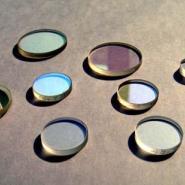 激光镜片激光聚焦镜激光反射镜激光图片