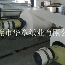 供应白牛皮纸袋纸和黄牛皮纸袋纸,可复卷、分切平张