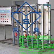 河南矿泉水生产设备价格图片
