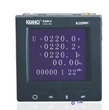 供应电气接点测温装置KH2900C