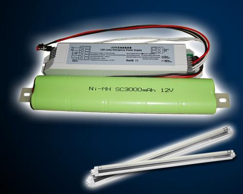 15WLED日光灯应急电源/led应急电源/应急电源