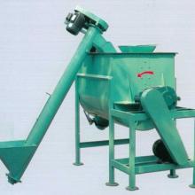 供应粮食粉碎机和饲料粉碎机