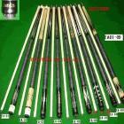 供应lp台球杆生产厂家台球杆专卖店台球杆批发批发