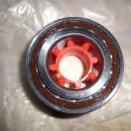 夏利N5前轮毂轴承图片