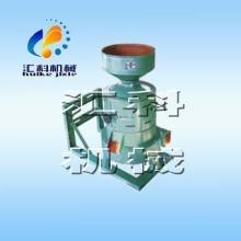 供应碾米机小型碾米机流动碾米机批发