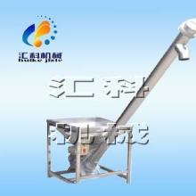 供应花生垂直提升机螺旋输送机4图片