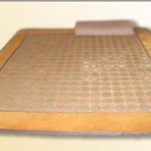 """赭石床垫""""赭石床垫赭石床垫厂家"""