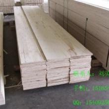 供应玻璃包装用LVB板包装板