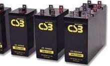 供应白山CSB电池、大庆CSB电池、南通csb电池绍兴代理报价图片