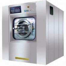 供应无纺布用清洗机-供应无纺布用工业清洗机-100KG洗衣机无纺图片
