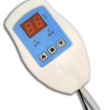 供应温度控制调节温度控制温度调节