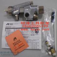 日本岩田喷枪WA200自动喷枪图片