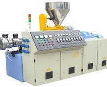 供应PE软管材生产线