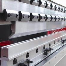 供应WC67E电液伺服数控折弯机模具折弯机刀模