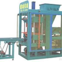 供应河南小型制砖机设备郑州小型制砖机设备报价厂家批发