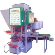 供应四川制砖机械重庆制砖砖机厂家