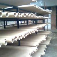 供应万通纸管北京门头沟区纸管螺旋纸管标准纸管各种规格纸管