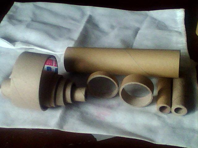 供应伸拉膜纸管螺旋纸管印刷厂纸管保鲜膜纸管万花筒纸管传真纸纸管