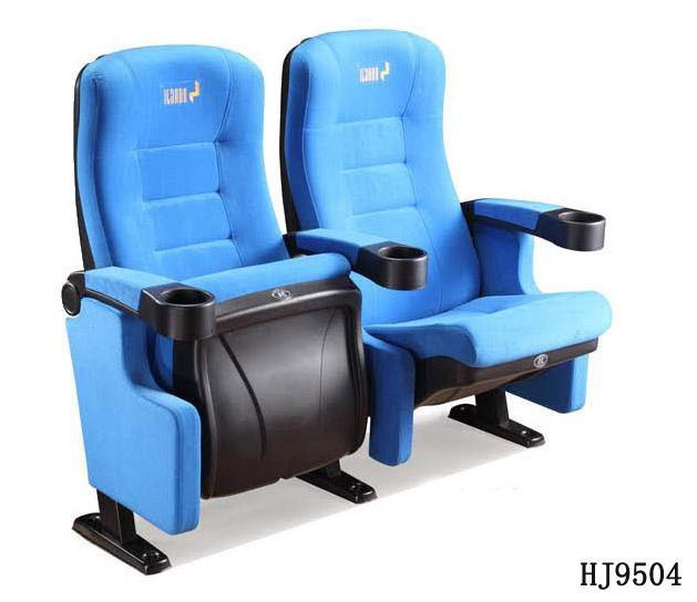 供应阳光影城3D影厅座椅