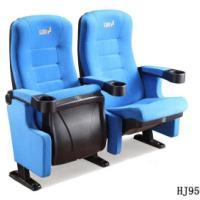 供应电影城3D影厅座椅-3D影厅座椅哪里有卖