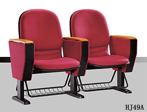 供应张家口礼堂椅-张家口礼堂椅供应-张家口礼堂椅批发价格