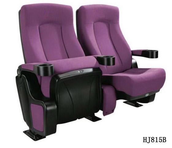 供应3D电影厅座椅价格//佛山影院椅厂家