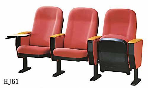 供应连座自动翻转椅价格//座椅供应