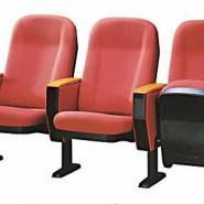 多媒体会议厅会议排椅图片