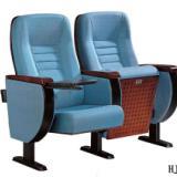 供应礼堂椅软座沙发椅